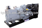 PERKINS GENERATING SETS