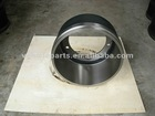 ROR brake drum PF7901060