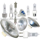 Short Arc Xenon Lamps/bulbs/Lighting