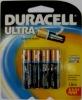 Original dura cell AAA Battery