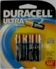 Original dura cell AAA Battery