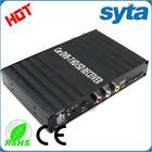 Digital DVB-T set top box car tv tuner,car tv receiver