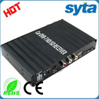 Digital DVB-T set top box car tv tuner,car tv receiver