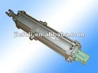 ISO QGB Standard Cylinder gas cylinder pneumatic cylinder air cylinder cng cylinder lpg cylinder lock cylinder