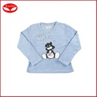 Wholesale cheap polar fleece pajamas,winter pajamas