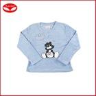 Wholesale cheap polar fleece pajamas,winter pajamas