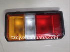 nissan E24 tail lamp
