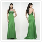 designer beaded evening gowns