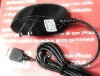 5V 500-1000mah)mobile phone travel or home charger