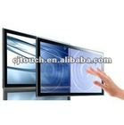 32/37/42/47/55/60/65 inch multi touch screen overlay kit
