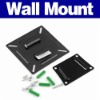 TV Wall Mount Bracket O-856
