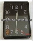 4GB Wall Clock DVR