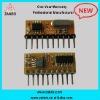 mini encoder receiver rf (ZW20-J)
