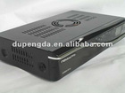 2012 latest blackbox , DVB DM800se receiver