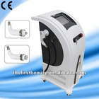 Radio frequency beauty machine for face lifting /instant face lift/ eye bag removal B026