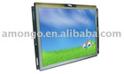 "15""open frame monitor with 3M capacitive touch"