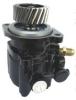 Auto power steering pump(NISSA.BFR-NI-007)
