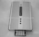2012 new model design air condition power saver/energy saver
