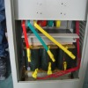 Electric cabinet IP66