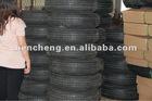 Ligh Truck Radial Tire