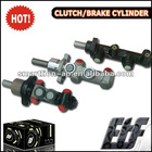 BRAKE WHEEL CYLINDER TOYOTA