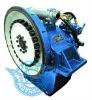 Marine Gearbox HC138