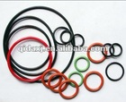 2012 Surprise Price!Colourful O-ring