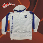 custom 2012 sublimation printing men hoodies