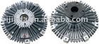 Mitsubishi fan clutch for Pajero