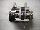 TICO for Daewoo alternator