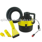 12V Vacuum Cleaner car cleaner