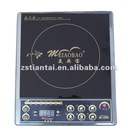 ceramic induction cooktop/stove