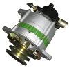 Alternator Nissan TD27 (23100-02N14/15/18/19)