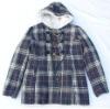 coat, woman's coat,brand coat,designer coat