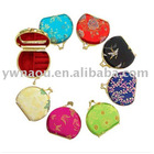 fashio mini jewelry box jewelry case beautiful trinket case ring box