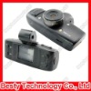 Full HD 1080P H.264 Car DVR with GPS & G-sensor 1.5inch TFT LCD Display DVR-G1000