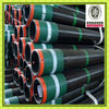 20MnG Alloy steel tube