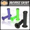 stunt scooter handle grip,pro scooter parts