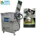 Golf Club Ultrasonic Cleaner,Golf Ultrasonic Cleaner