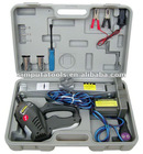 12V 1T Electric Jack and Impact wrench kit