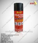 Super Starting Fluid SEC-EC23