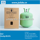 r22 refrigerant gas for sale