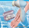 Hand and Foot Care, Electric Callus Remover, Hand Care, Foot Care, Callus Foot