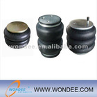 China WONDEE DAF Truck Air Bag
