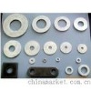 Sell din126 plain washers