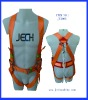 Industrial Safety Harness(manufacturer)
