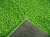 cotton chenille rug, cotton mat