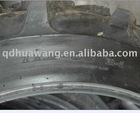 agriculture tyre 11.2-38