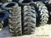 skidsteer tyre 10-16.5 12-16.5