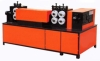 GT4-14 Automatically Steel Bar Straightening and Cutting Machine